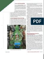 LoeschePatented-Griniding-Technology.pdf