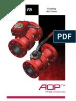 Aop Fb Brochure