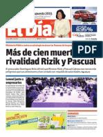 Edición impresa (1)