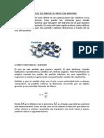 SENSOR DE DISTANCIA HC.docx