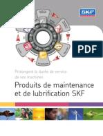 SKF_lubrifiant