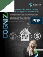 Next-Generation Insurance