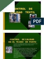 CONTROL DE CALIDAD TEXTIL.pptx