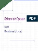 C6-Sisteme de Operare