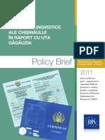 Policy Brief_gagauzia (1)