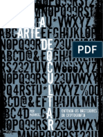 Criptografia Parte I