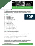 Aefac Tn01 Design
