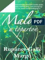 RupanerGalleMargo-MalomAToparton.pdf