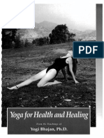 Yoga for Health and Healing.pdf