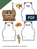 bear_diet