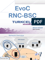 263882604-EvoC-RNC-BSC-Workshop.pdf
