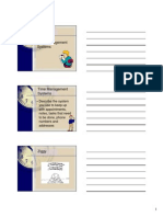 Time Management Systems.pdf