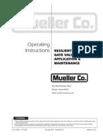 MULLER.CO