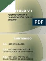 CAPÍTULO-5.pptx