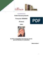 25 Xenakis Francoise