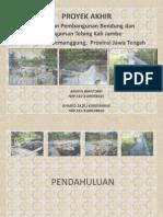 ITS Paper 23174 Presentation