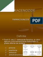 antracenozide.ppt