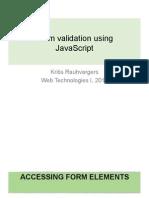 09_fom_validation.pdf