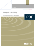 HedgeAcct ED Dec10