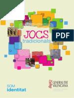 JOCS_TRADICIONALS
