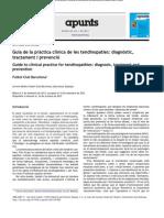 Guia pràctica pel tractament de tendint parties.pdf