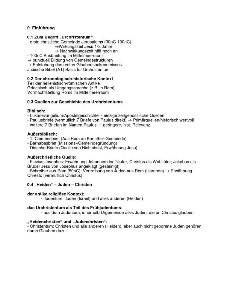 Berühmt Anwendungsfall Erzählvorlage Galerie ...
