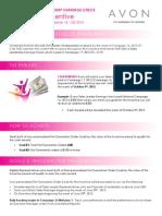 dyslec support guide en