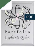 p 9 Stephanie Ogden