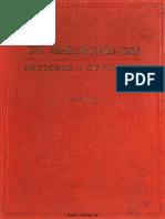 Gh Gheorghiu Dej Articole Si Cuvintari 1955