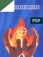 Energypack Brochure