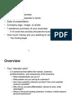 businessplanpresentationtemplate-090824063924-phpapp02