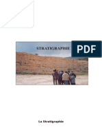 Figures Stratigraphie BG