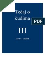 Tečaj o Čudima - knjiga3.doc