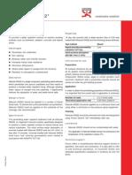 Nitocote_SN522.pdf
