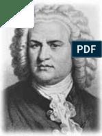 Bach's Herzlich Tut Mich Verlangen for Brass Band