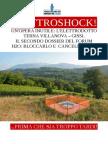 Dossier Elettrodotto Villanova Gissi 18-07-2015