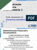 2015226_213946_Orçamentaria+Slide+2