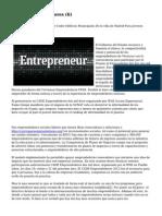 Article   Emprendedores (6)