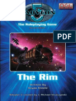 The Rim