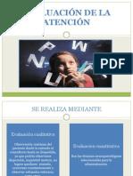 Atención - Evaluación.pdf