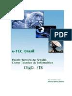 0000 Instalação do virtualBox.pdf