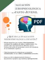 Evaluación neuropsicológica - Introducción.pdf