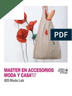 master_diseno_accesorios_moda_casa_ied_madrid_07.pdf