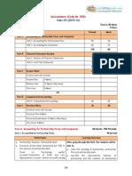 2016 Syllabus 12 Accountancy