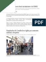 NOTAS LA RAZON.docx