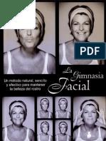 La Gimnasia Facial