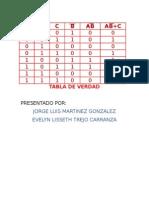 TABLA DE VERDAD.docx