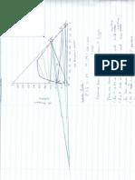 13D24 (Wt. fraction graph)
