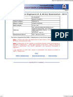 Notification-SSC-Junior-Engineer.pdf