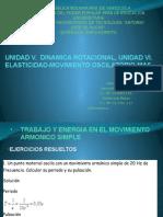 271886259 Presentacion Samuel Sandoval Anderson Rojas Dinamica